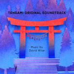 tengami (game ost) - david wise