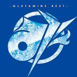 glutamine best - glutamine