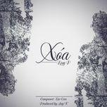 xoa (single) - roy p