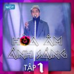 hoa am anh sang (the remix) (tap 1) - v.a