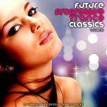 electro house essentials vol. 6 - v.a