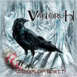 stories of north - vallorch