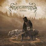 alpha - nightcreepers
