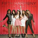 better together (ep) - fifth harmony