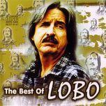 best of 2003 (best-9147) - lobo