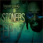 stoner's - snoop dogg