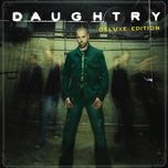 daughtry (deluxe edition) - daughtry
