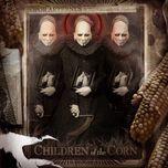 children of the corn - sopor aeternus & the ensemble of shadows