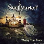 running from fears - soulmarket