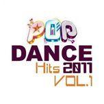 top pop dance (2011) - v.a
