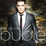 the michael buble collection (cd4) - michael buble