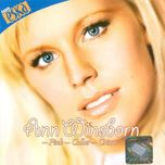 pink-collar-crime (2005) - ann winsborn
