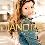 outta my head - diandra