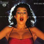 breaker - accept