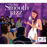 the best of smooth jazz ... ever (part 1) - v.a