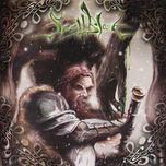 horns of silence - spellblast
