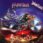 painkiller - judas priest