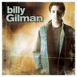 billy gilman - billy gilman
