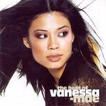 the best of vanessa-mae - vanessa mae