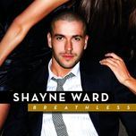the best of shayne ward - shayne ward
