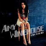 tuyen tap ca khuc hay nhat cua amy winehouse - amy winehouse