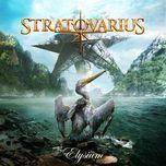 elysium - stratovarius