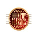 classic country music - v.a