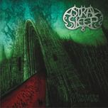 visions - astral sleep