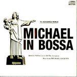 michael in bossa - v.a