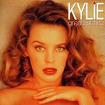 kylie minogue: greatest hits - kylie minogue