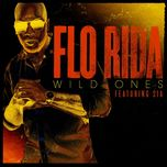 whistle (deluxe edition) - flo rida