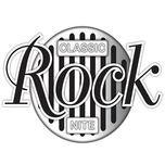 classic rock - v.a