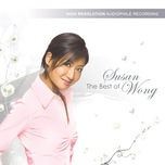 the best of - susan wong