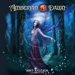 best ballads (collection) - amberian dawn