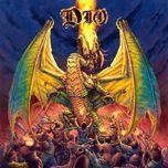 killing the dragon - dio