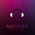 tuyen tap cac ca khuc hay nhat ve audiophile (2013) - v.a