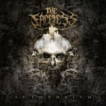 autotheism - the faceless