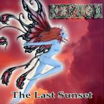 the last sunset (demo) - kerion