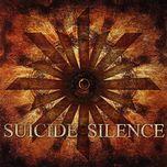 suicide silence (ep) - suicide silence