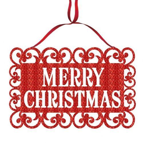 Tuyển Tập Các Ca Khúc Hay Nhất Về Giáng Sinh