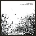 everything - an autumn for crippled children