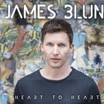 heart to heart (ep) - james blunt