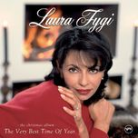 the very best of - laura fygi
