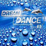 dream dance vol. 65 - v.a