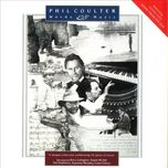 words and music - phil coulter