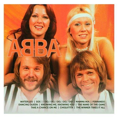 Tuyển Tập Ca Khúc Nhạc Hay Nhất Của ABBA