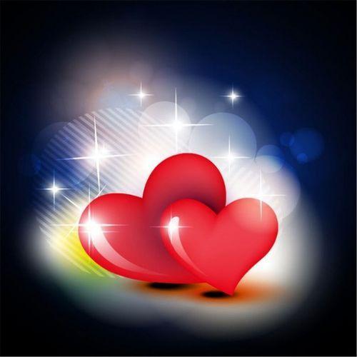 Các ca khúc tiếng anh hay về tình yêu