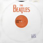 tomorrow never knows (2012) - the beatles