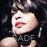 the ultimate collection (cd 2) - sade