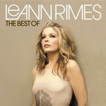 album the best of leann rimes - leann rimes